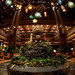 Disney's Polynesian Village Resort   Walt Disney World Resort by casajump