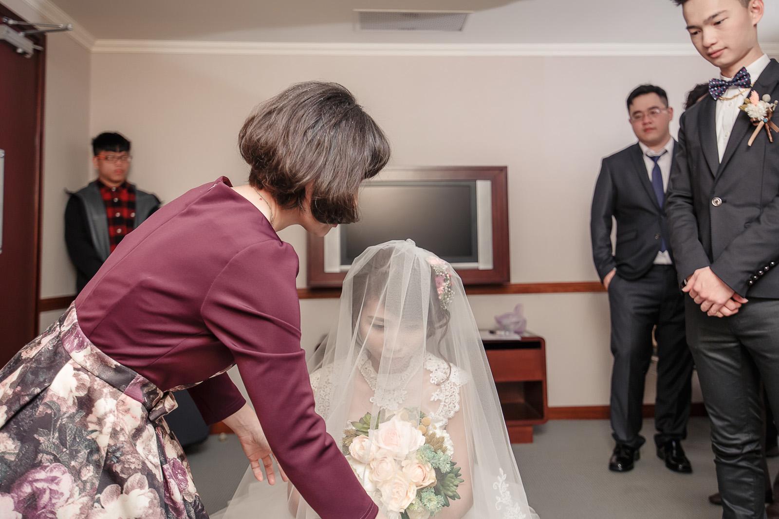 高雄圓山飯店,婚禮攝影,婚攝,高雄婚攝,優質婚攝推薦,Jen&Ethan-149