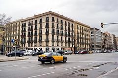 [2013-03-17] Barcelona 8 (La Ribera | El Born)