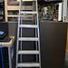 Aluminum Ladder E30