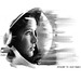 (my photo-illus work)... Astronaut Series: Dr. Anna Fisher MD by x-ray delta one
