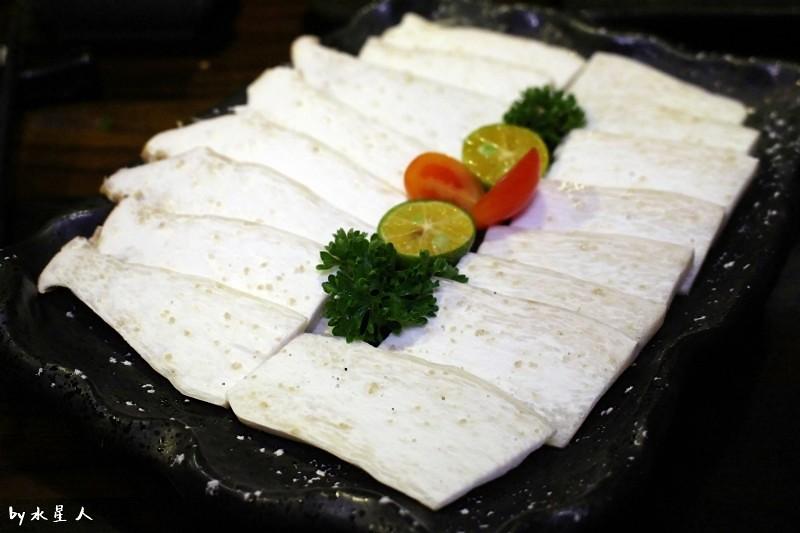 31115357821 df8cb33560 b - 熱血採訪 | 台中北區【川原痴燒肉】新鮮食材、原汁原味的單點式日本燒肉,全程桌邊代烤頂級服務享受