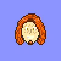 [Blog] Pixelicon ! 20493614066_b848b98002_m