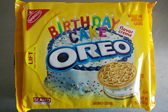 oreo_birthdaycake_01