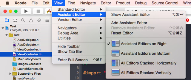 preview_assistent_editor_1