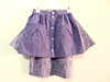 hopscotch skirt, oliver + s