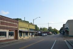 028 Main Street, Henning