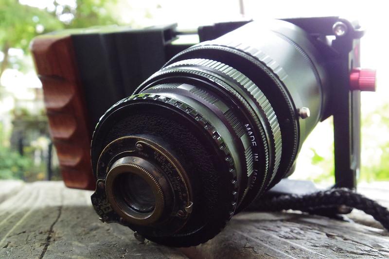 IMGP0597