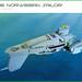 DA2 - Tequilatron attack submarine by Brixnspace