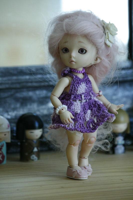 Façon Badou : mes petites merveilles (Grosse MAJ p11♥ 28.08) - Page 11 20762439058_67d9697bd7_c