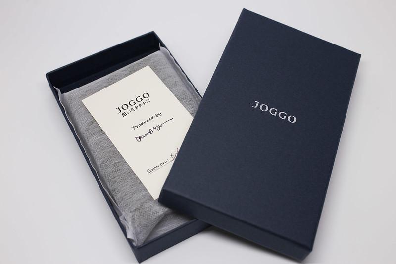 JOGGO-4