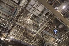Electriciteitscentrale Den Haag