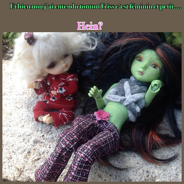 [PS gagnantes jeux mortemiamor] rosemary 9 nov 15 - Page 2 21060462568_c151829f3b_z