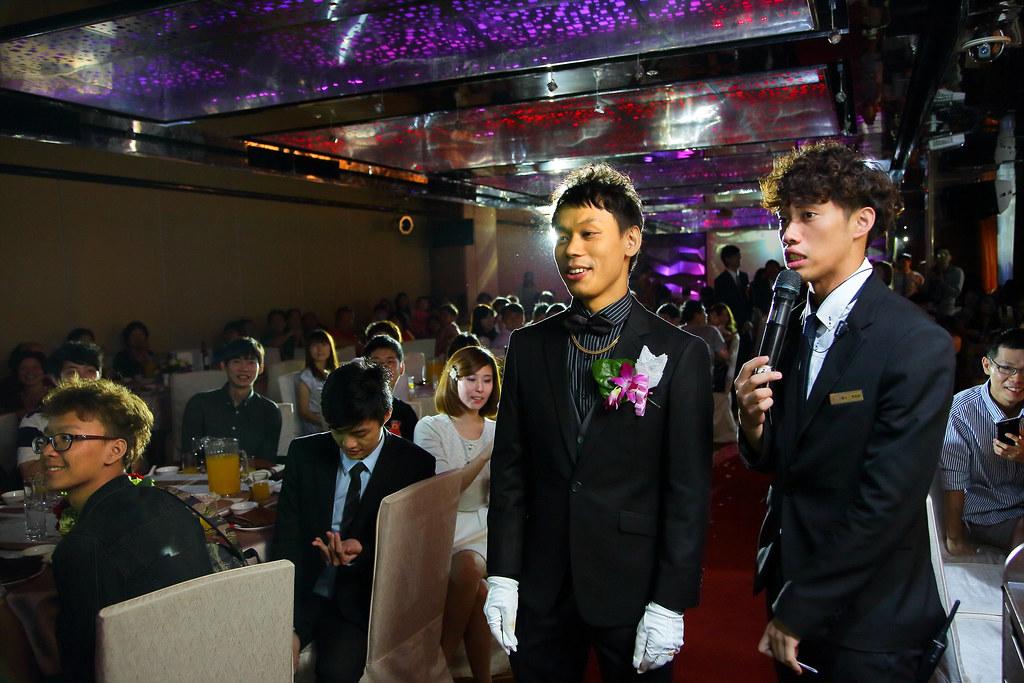 浩恩 琳毓_結婚婚宴寫真 _ 190