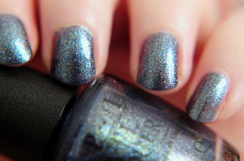 notd-opi-on-her-majestys-secret-service-nail-polish-rottenotter-rotten-otter-blog 2