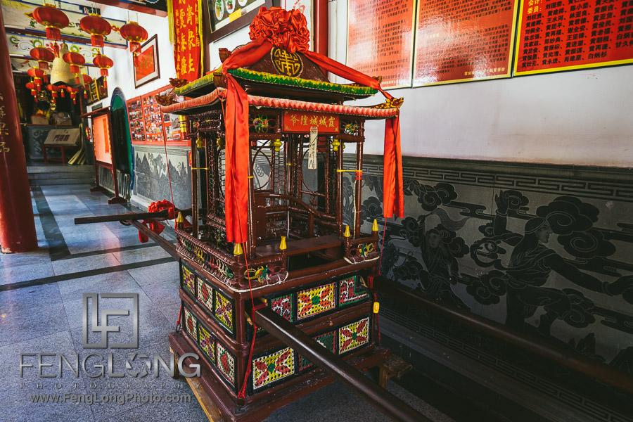 Summer Vacation | China Trip 2015 | Xiamen + Ming Tai + Jimei