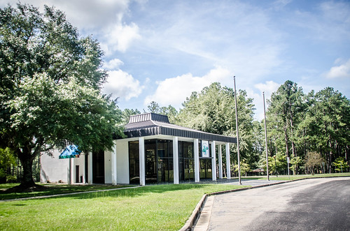 Old SC Welcome Center-001