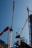 ny tower crane-2
