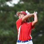 Lugoff-Elgin Girls Golf vs Spring Valley/Ridgeview