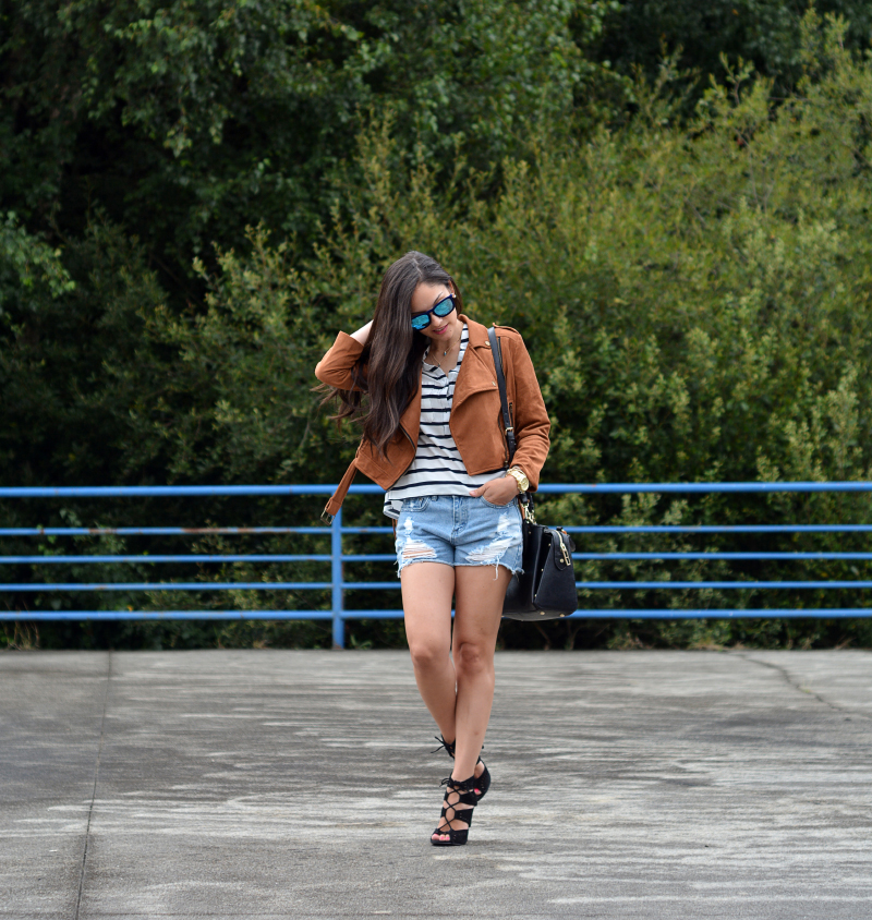 zara_ootd_outfit_shorts_04