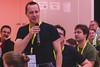 2015.09.26 Barcamp Stuttgart #bcs8_0072 by TiloHensel