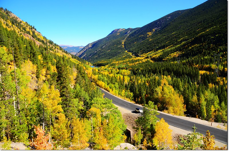 Fall colors at Guanella Pass, Colorado (30)
