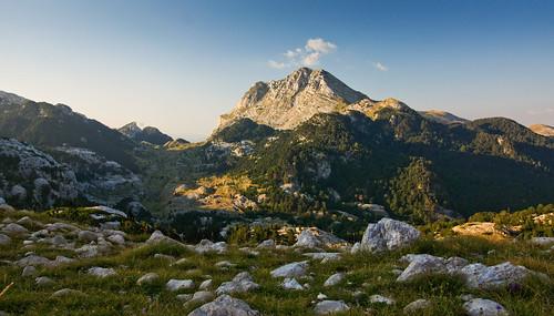 summer vacation leto 2015 dovolenka bosniaandherzegovina prenj balkán adushka trso trsťo osobac bosnaaherzegovina