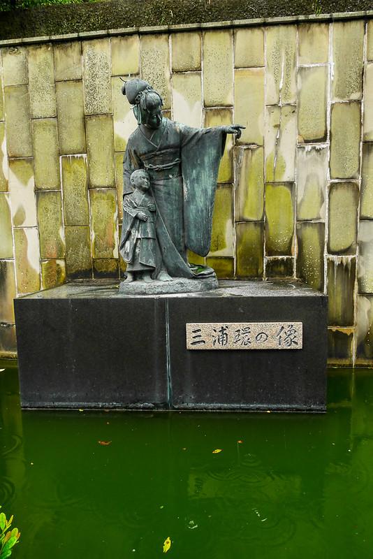 kyushu_day2_307