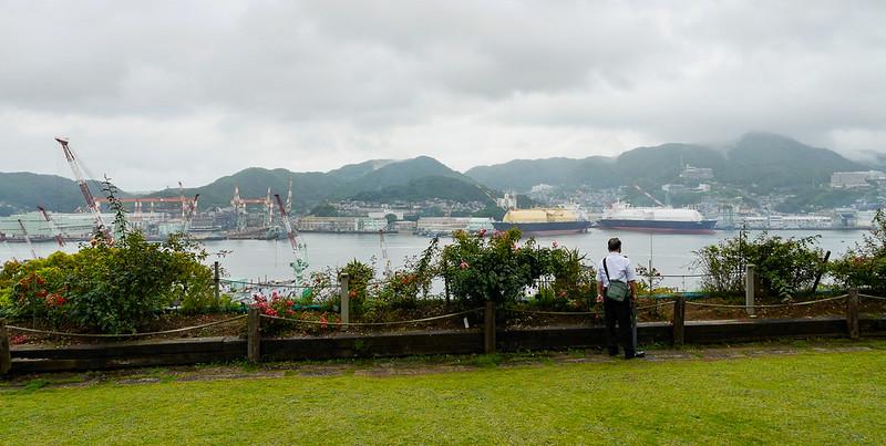 kyushu_day2_281