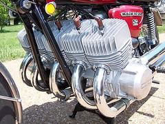 millyard-5-cylinder-engine