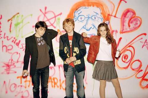 Trio-pictures-harry-potter-7110506-1280-851