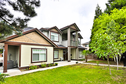 Storyboard of 14365 72nd Avenue, Surrey
