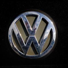 Volkswagen, Passat (Allemagne)