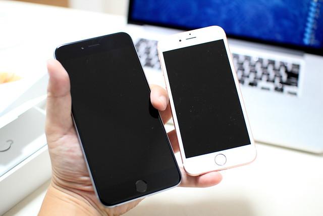 iPhone6s_s_007