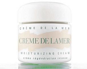 creme_de_la_mer