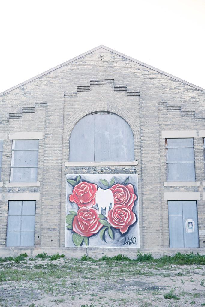 rose-mural-5