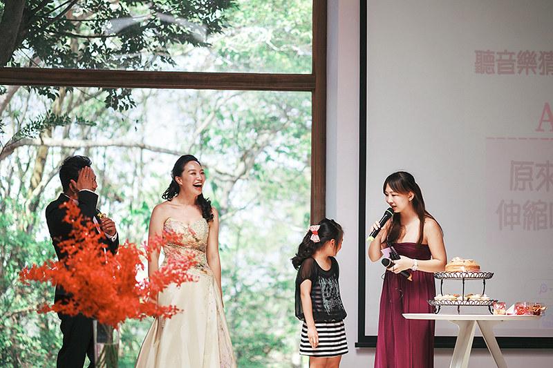 顏氏牧場,後院婚禮,極光婚紗,意大利婚紗,京都婚紗,海外婚禮,草地婚禮,戶外婚禮,婚攝CASA_0401