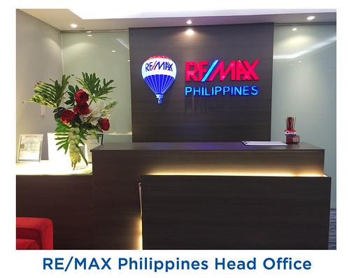 REMAX-Philippines
