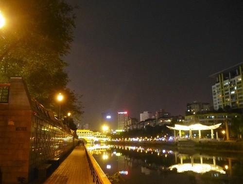 CH-Chengdu-Rivière-Brocart-Est (14)