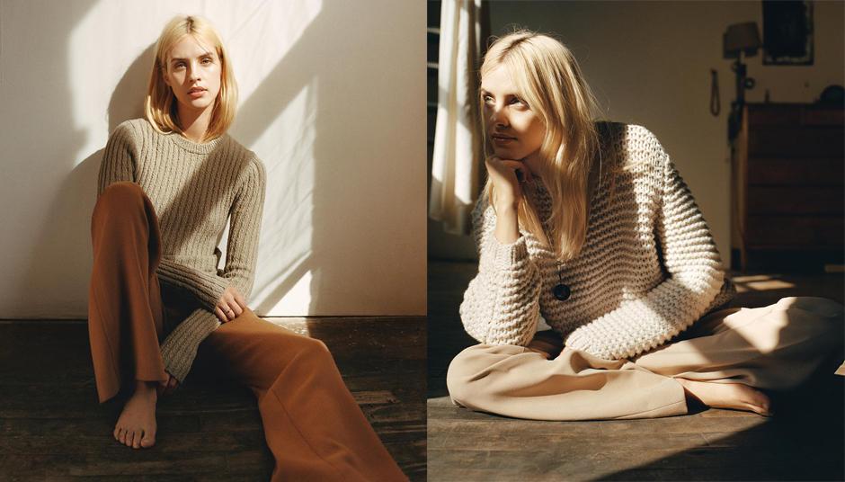 fall-winter-2016-trends-knitwear