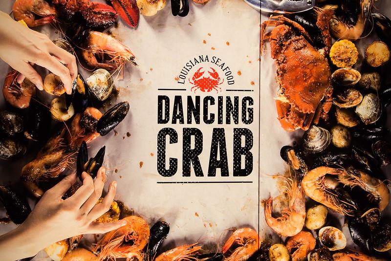 DANCING_CRAB-2