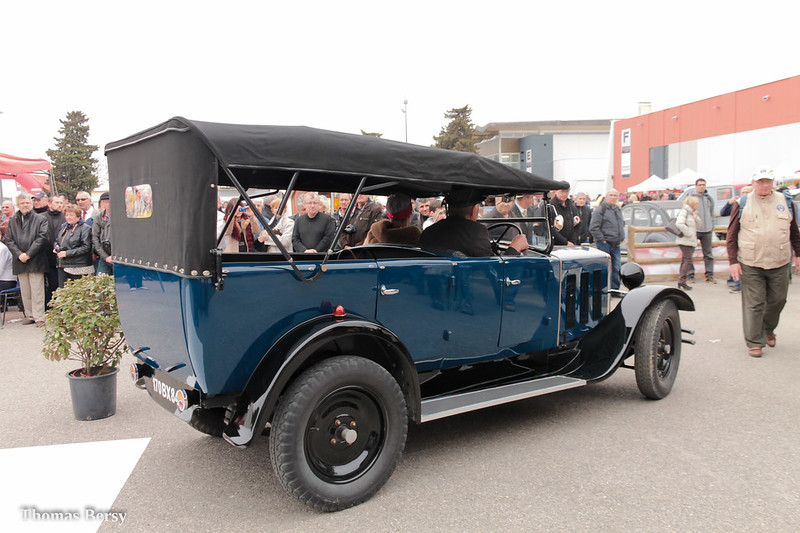 [84] (20-22/03/15) Avignon Motor Festival 2015 - Page 5 22232364130_b7b9b181ba_c