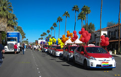 Palm Springs Gay Pride 2015 (#5239)