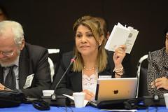 Denuncias sobre hostigamiento y ataques contra defensores y defensoras de derechos humanos en Venezuela