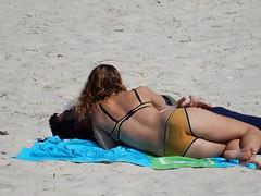 Beach Affection
