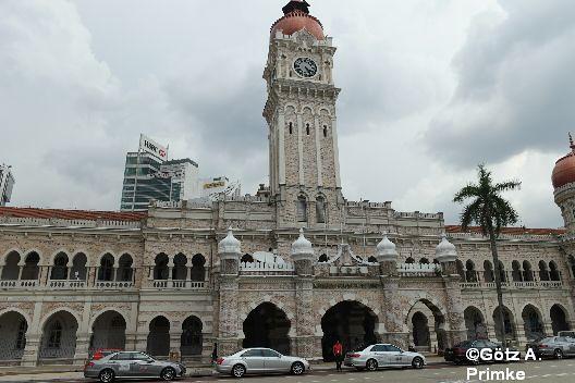 BigKitchen_Kuala_Lumpur_16_Downtown_City_Tour_Mai_2015_026