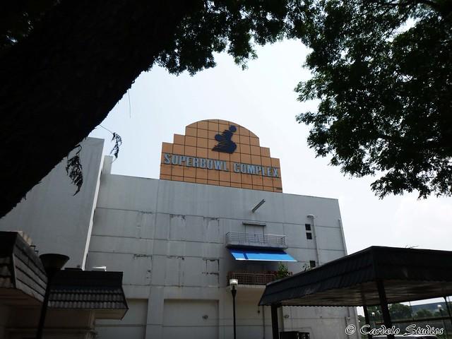 Superbowl Jurong 03