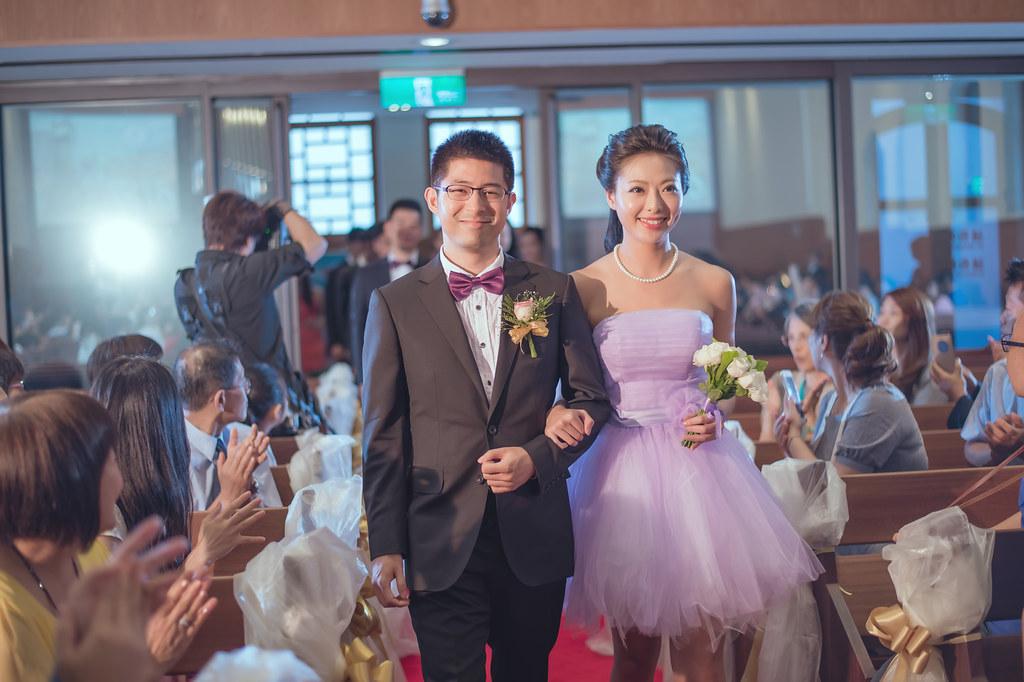20150621喜來登婚禮記錄 (58)