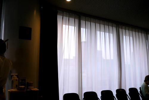 岩波ホール