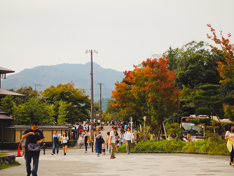 Kyoto-Kimono-Rental-Japan-38